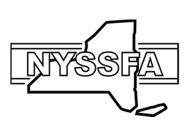 NYSSFA Logo