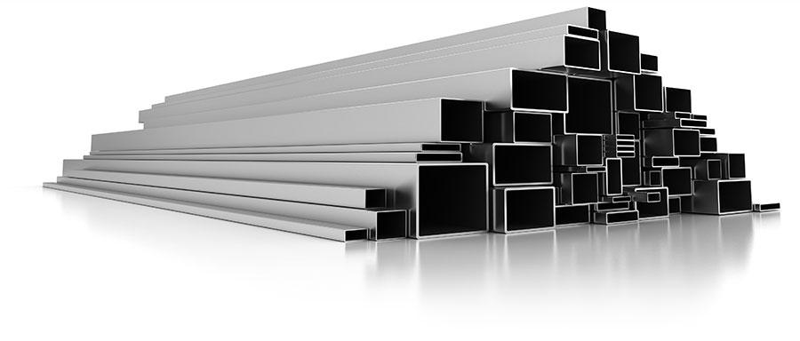 Triad Metals Jumbo HSS Stack